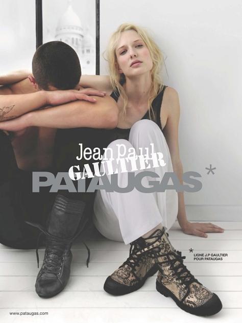 Pataugas-lance-campagne-presse-ecrite-Jean--35026-0