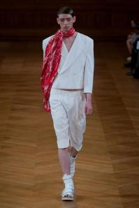 medium_songzio-mens-spring-summer-2014-pfw1