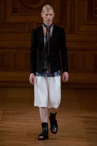 medium_songzio-mens-spring-summer-2014-pfw10