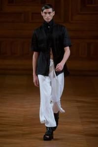 medium_songzio-mens-spring-summer-2014-pfw11