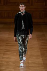 medium_songzio-mens-spring-summer-2014-pfw12