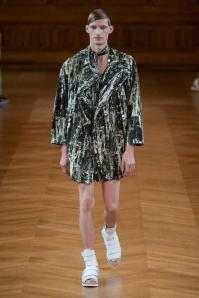 medium_songzio-mens-spring-summer-2014-pfw13