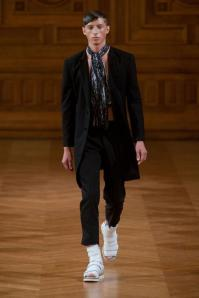 medium_songzio-mens-spring-summer-2014-pfw15