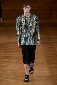medium_songzio-mens-spring-summer-2014-pfw16