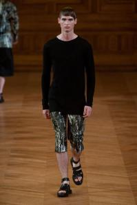 medium_songzio-mens-spring-summer-2014-pfw17