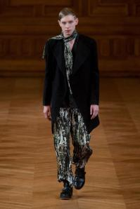 medium_songzio-mens-spring-summer-2014-pfw18