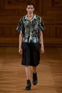medium_songzio-mens-spring-summer-2014-pfw19