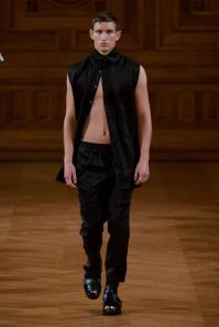 medium_songzio-mens-spring-summer-2014-pfw20