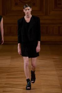 medium_songzio-mens-spring-summer-2014-pfw21