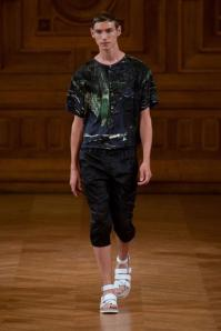 medium_songzio-mens-spring-summer-2014-pfw22