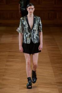 medium_songzio-mens-spring-summer-2014-pfw23