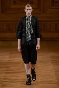 medium_songzio-mens-spring-summer-2014-pfw24