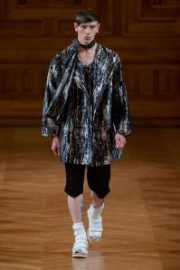medium_songzio-mens-spring-summer-2014-pfw25