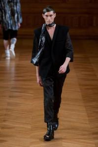 medium_songzio-mens-spring-summer-2014-pfw26