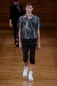medium_songzio-mens-spring-summer-2014-pfw27
