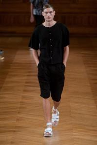 medium_songzio-mens-spring-summer-2014-pfw28
