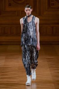 medium_songzio-mens-spring-summer-2014-pfw29