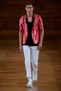medium_songzio-mens-spring-summer-2014-pfw3