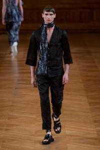 medium_songzio-mens-spring-summer-2014-pfw30