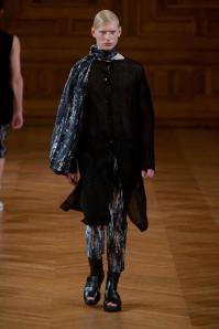 medium_songzio-mens-spring-summer-2014-pfw32