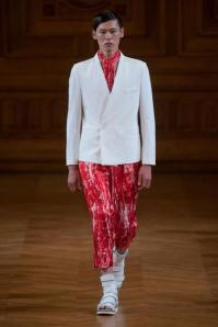 medium_songzio-mens-spring-summer-2014-pfw4