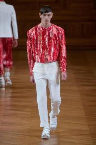 medium_songzio-mens-spring-summer-2014-pfw5