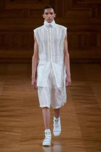 medium_songzio-mens-spring-summer-2014-pfw6