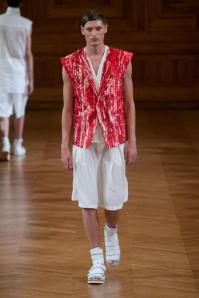 medium_songzio-mens-spring-summer-2014-pfw7