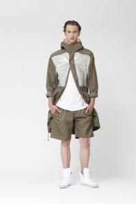 medium_WandaNylon_SS14_MEN_14