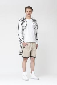 medium_WandaNylon_SS14_MEN_2