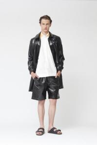 medium_WandaNylon_SS14_MEN_24