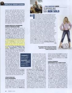 Fashion 17.09.13 p.48