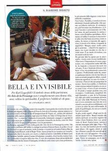 Vanity Fair 16.10.13 p.256