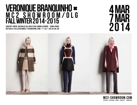 VERONIQUE-BRANQUINHO-X-MC2-SHOWROOM-