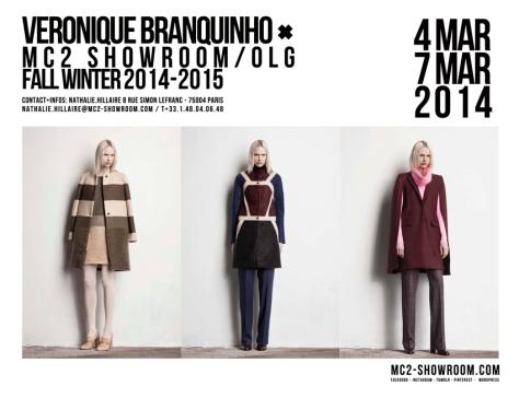 VERONIQUE-BRANQUINHO-X-MC2-SHOWROOM-