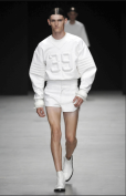 fashiontrenddigest.com - april14 - JJ_01