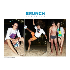 MC2 SHOWROOM x JUUN.J x BRUNCH MAGAZINE 2