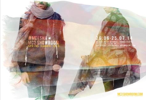 meesha-mailing-spring-summer-2015