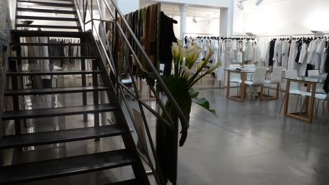 mc2 showroom ss15 (2)