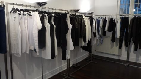 mc2 showroom x ash studio paris display 1 ss15
