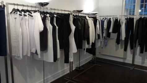 mc2 showroom x ash studio paris display 1 ss15