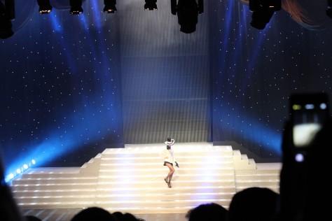 mc2 showroom x jean paul gaultier ss 2015003