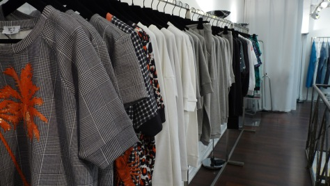 mc2 showroom x nc2 display 1 ss15
