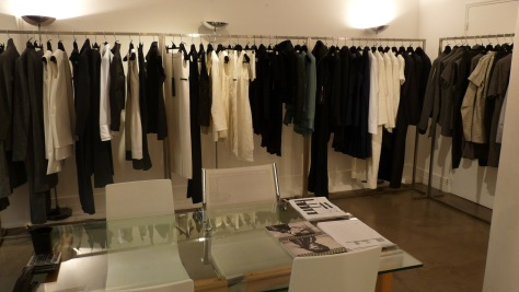 mc2 showroom x strateas carlucci display 3 ss15