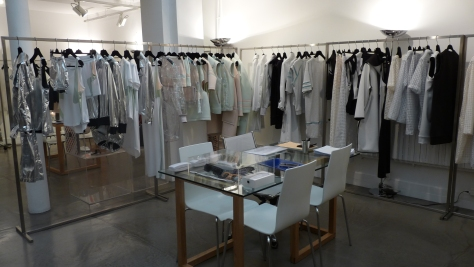 mc2 showroom x wanda nylon display 1 ss15
