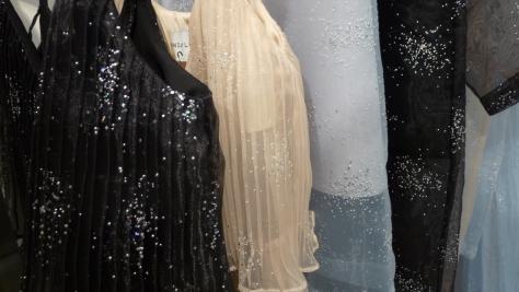 mc2 showroom x wanda nylon display 9 ss15