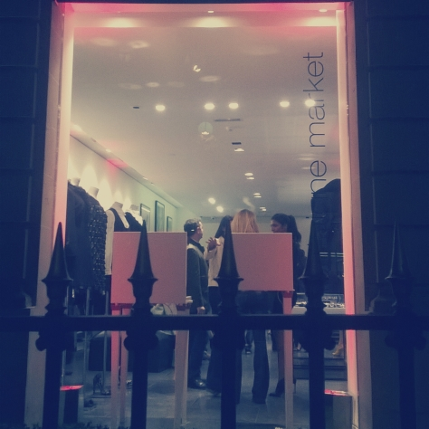 MC2 SHOWROOM X MONTAIGNE MARKET 4